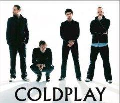 ColdBlog [Coldplayer Friki Blog]