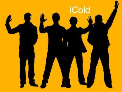 iCold